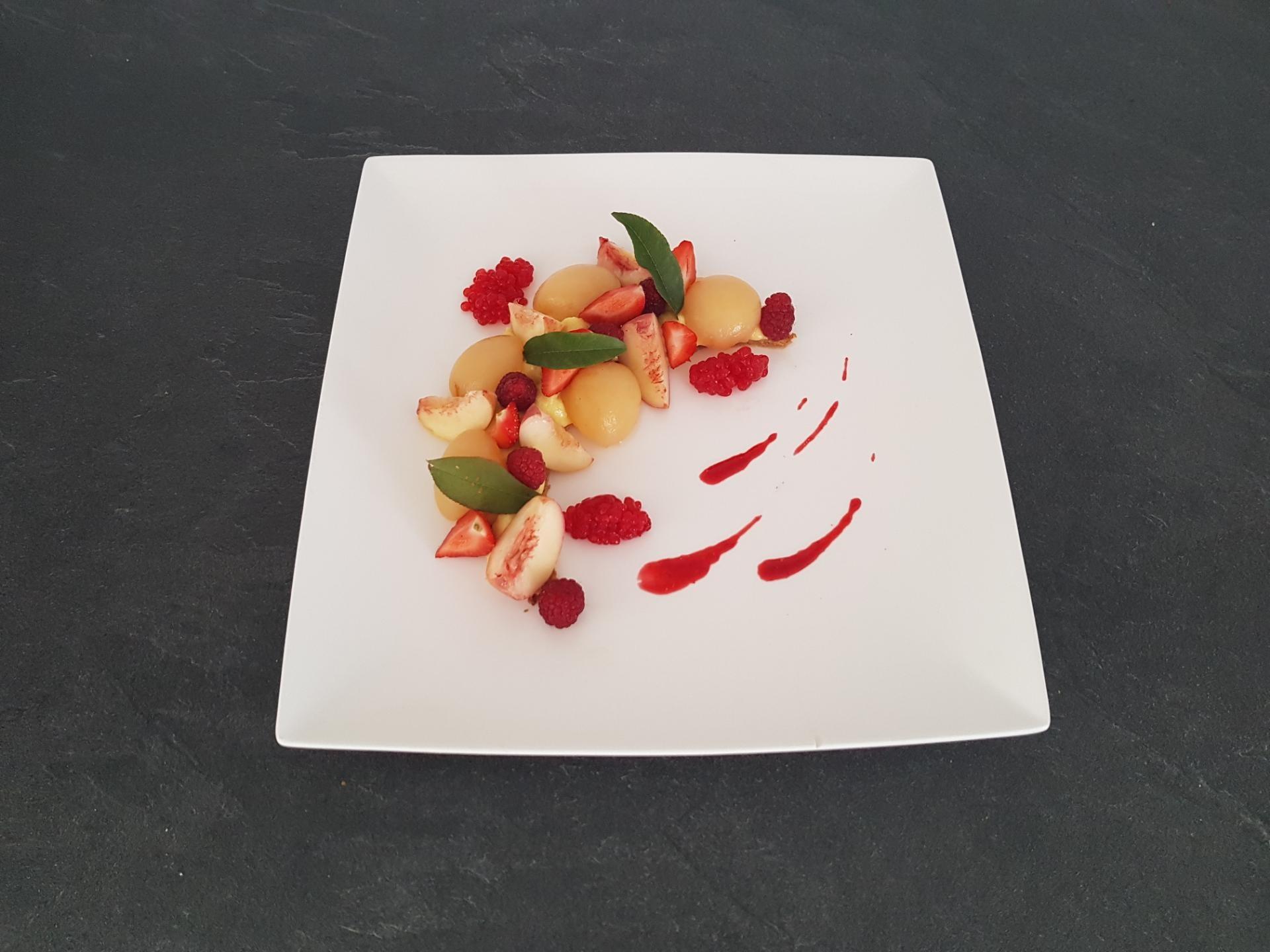 chef cuisinier à L'Aigle (61) | Hôtel Restaurant du Cygne